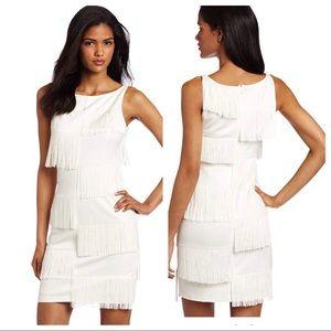 NWT Trina Turk Shimmy Dress